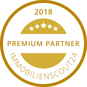 ImmoScout Partner AllGrund Immobilien GmbH - 2018