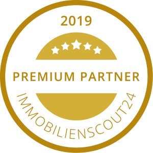 ImmoScout Partner AllGrund Immobilien GmbH - 2019